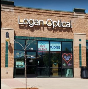 Vision Center In Logan, UT | Eye Care For The Entire Family